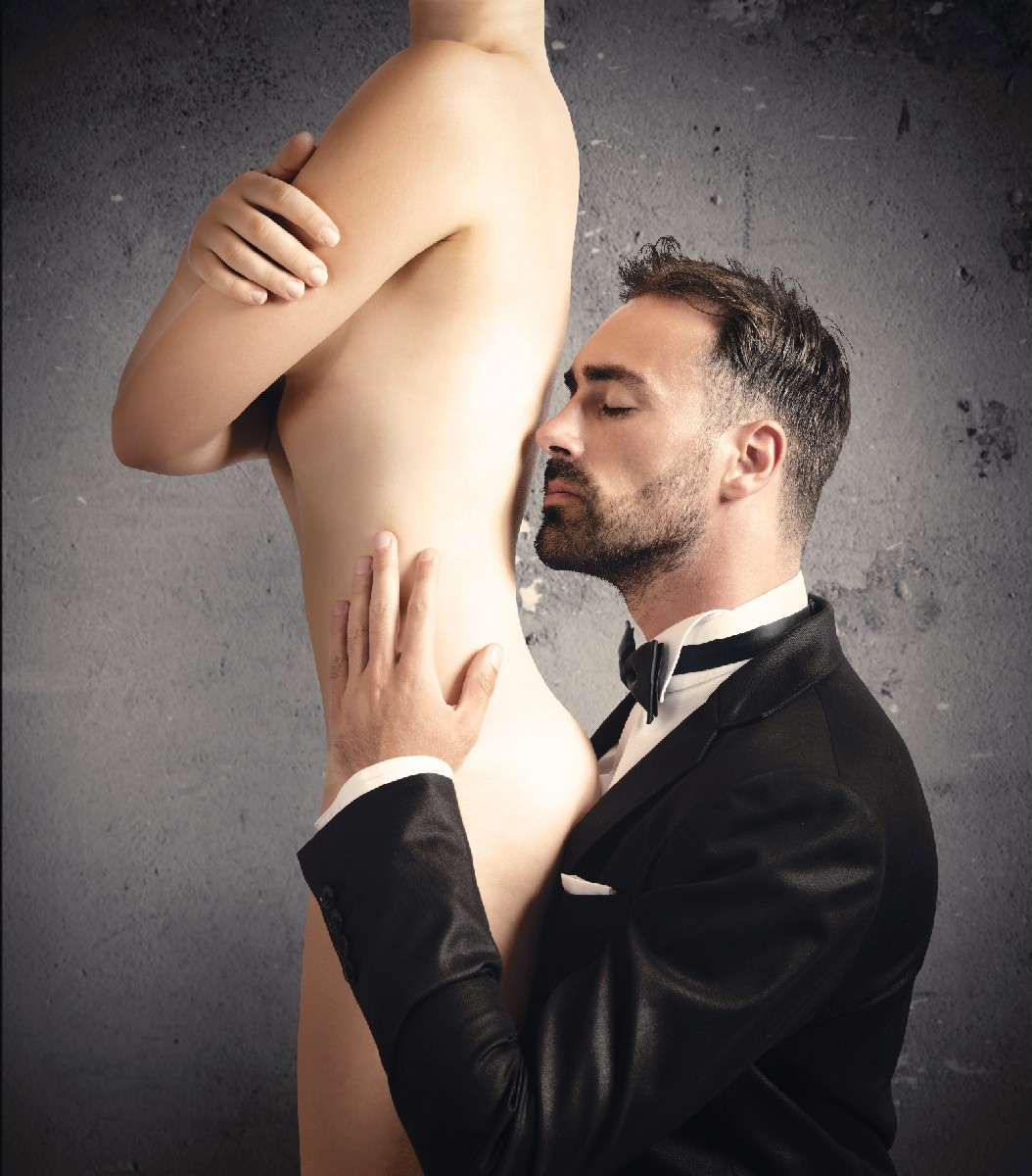 Forschung Geruch, Partner gut riechen, Geruch Partner, Partner Duft, Schweiß Partner