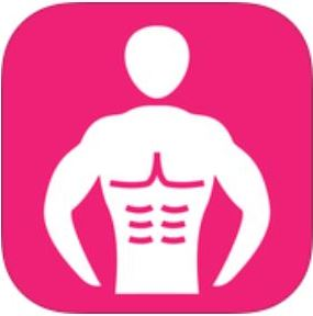 Brustkrebs Vorsorge, Brust abtasten, attraktive Männer, App Brustkrebs, Brustkrebs