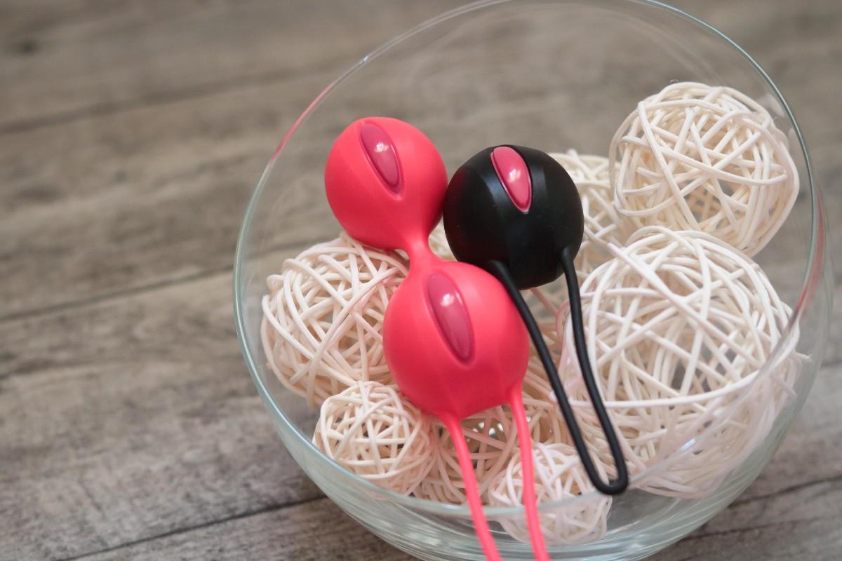 20140201_Toys_Smartballs-1