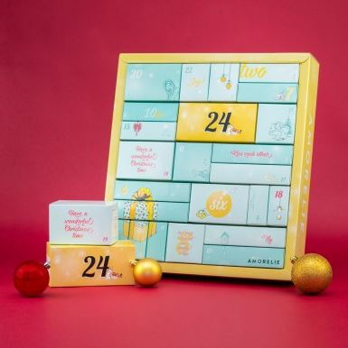 20141101_Geschenkideen_Amorelie-Adveskalender_other_amorelie-de