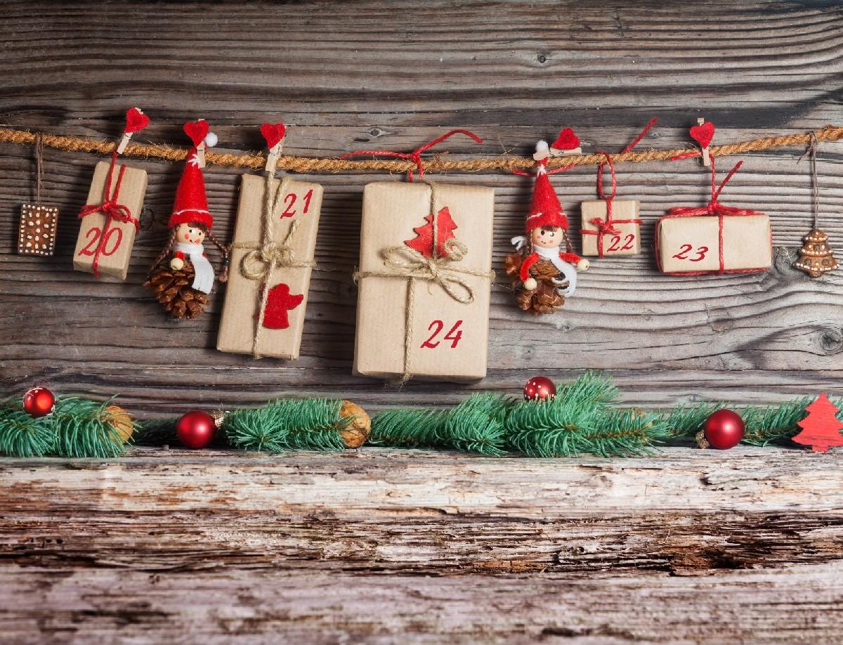 20151201_Meldung_Toy-Adventskalender-online_shutterstock_fotoknips