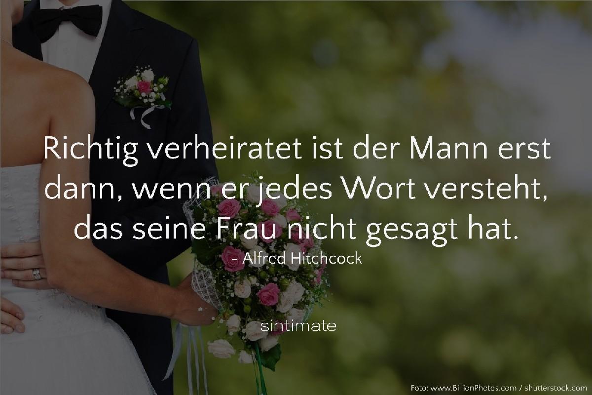 gute Ehe, Mann verheiratet, Kommunikation Ehe, Weisheit Frauen