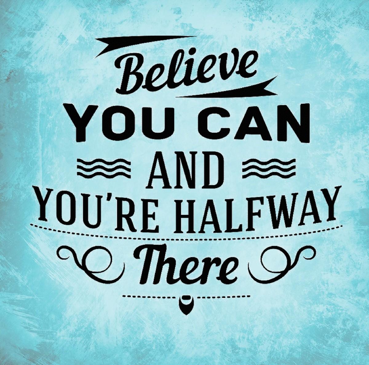 Arbeitsalltag Entrepreneur, Motivation, Motivation Gründer, Motivation Veränderung, Nimm dein Leben in die Hand, Leben verändern, Unternehmen gründen