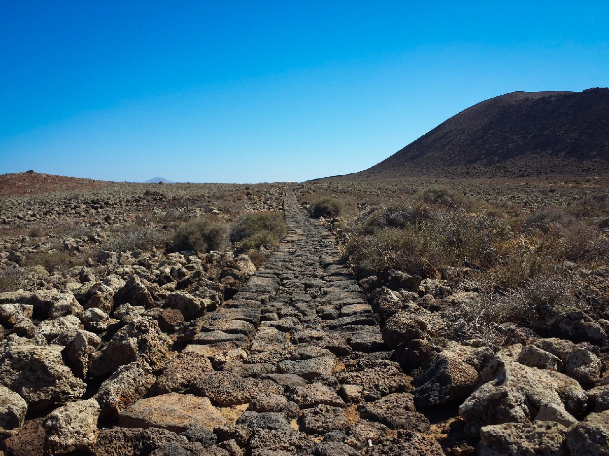Fuerteventura Tipps, Fuerteventura Ausflüge, Fuerteventura schönste Strände, Fuerteventura Lajares, Fuerteventura Corralejo, Fuerteventura El Cotillo, Fuerteventura wandern, Fuerteventura Rundreise, Fuerteventura Lagune