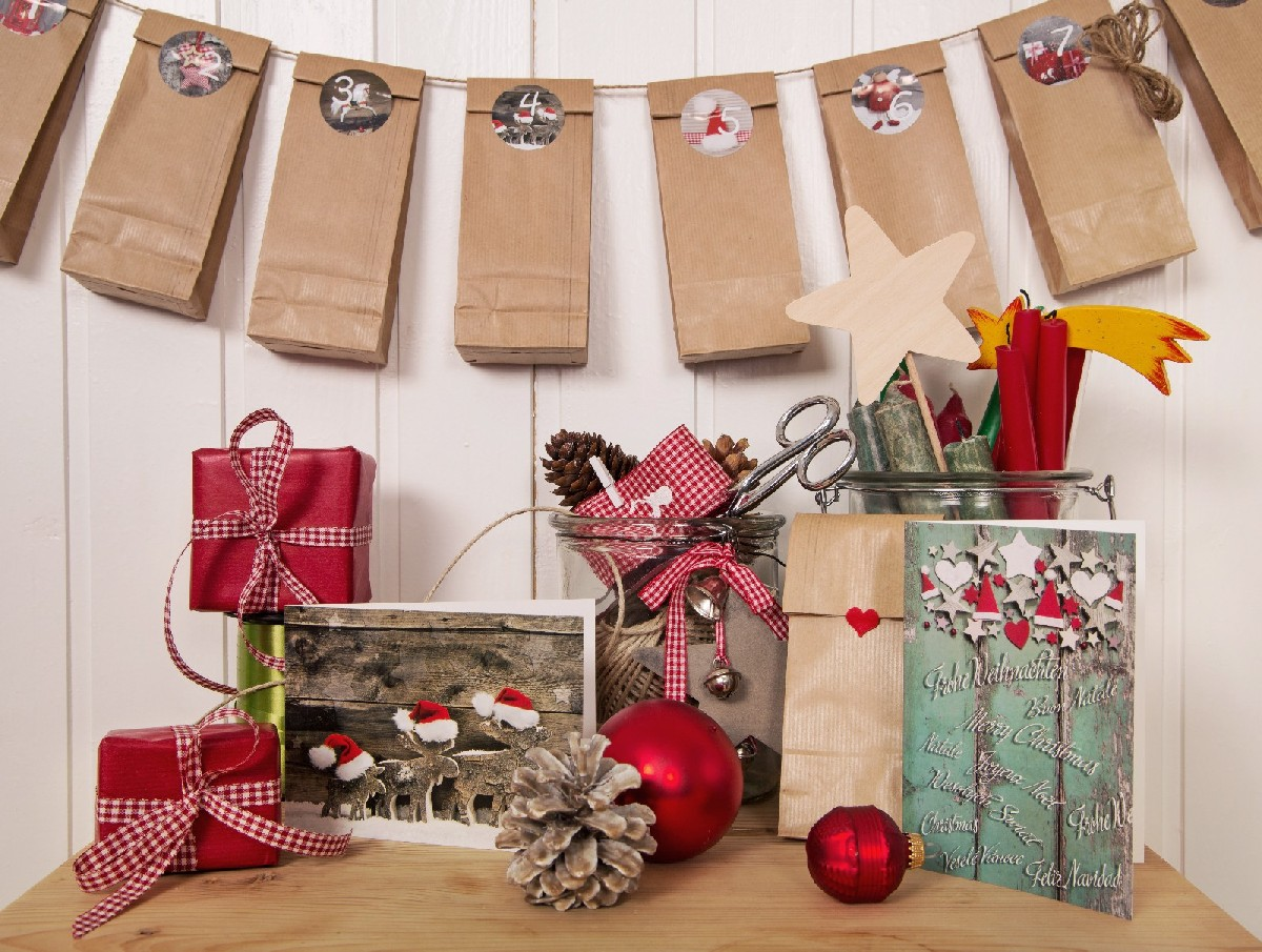 20161201_news_toy-adventskalender-online_shutterstock_jeanette-dietl