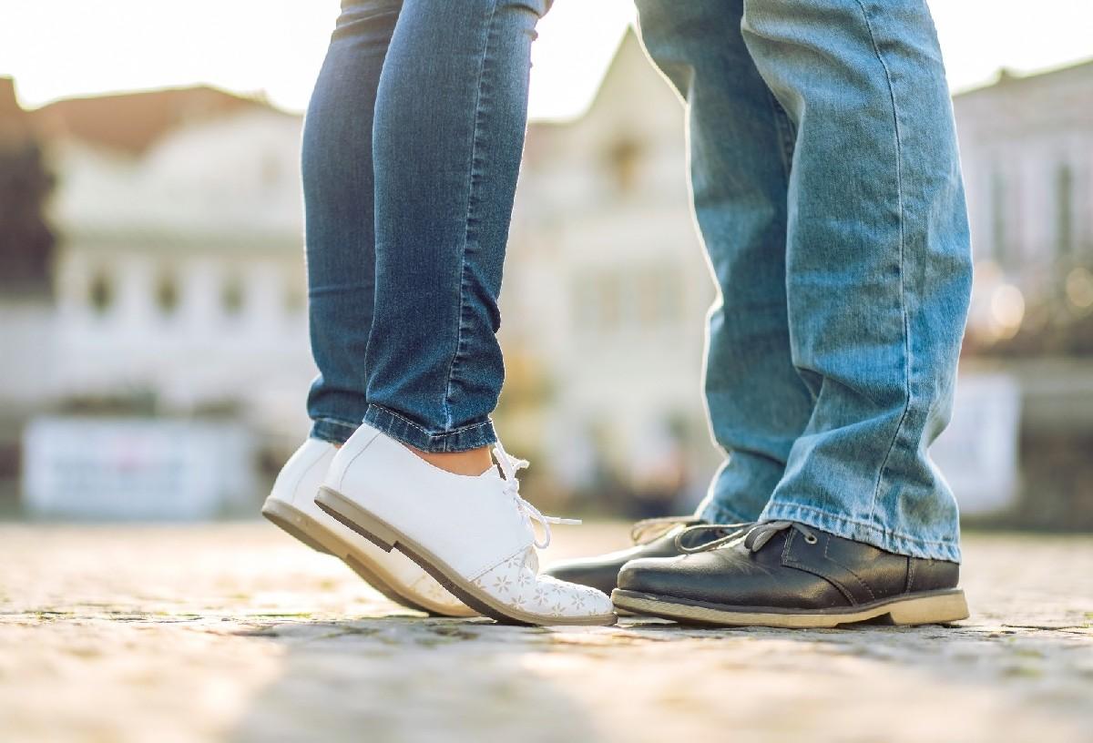 Fernbeziehung, Fernbeziehung Tipps, Fernbeziehung führen, Fernbeziehung meistern, Fernbeziehung Treue, Fernbeziehung Eifersucht, Fernbeziehung Angst
