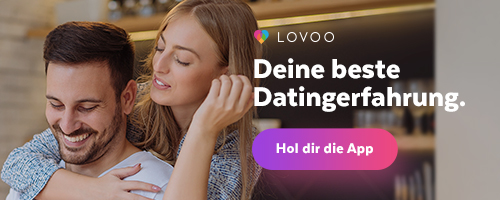 LOVOO, LOVOO Erfahrung, LOVOO Test, LOVOO Dating, LOVOO Partnersuche, LOVOO App, Dating Apps, Dating Apps Test