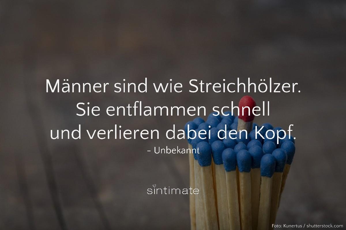 20180323_Quotes41_shutterstock_Kunertus