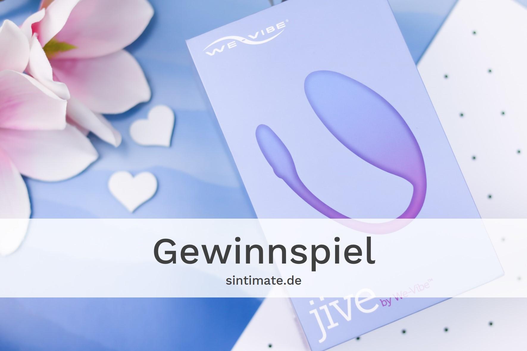 20180427_News_Gewinnspiel_We-Vibe-Jive