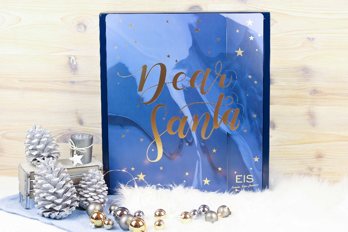 EIS Adventskalender, EIS Adventskalender 2017, EIS Adventskalender 2017 Inhalt, EIS Adventskalender 2017 was war drin, EIS Adventskalender 2018, EIS Adventskalender 2018 Inhalt, EIS Adventskalender 2018 was war drin, EIS Adventskalender Deluxe, EIS Adventskalender Deluxe Inhalt, EIS Adventskalender Deluxe oder Premium, EIS Adventskalender Deluxe Premium Vergleich, EIS Adventskalender Erfahrung, EIS Adventskalender für Paare, EIS Adventskalender Inhalt, EIS Adventskalender Premium, EIS Adventskalender Premium Inhalt, EIS Adventskalender Test, EIS Adventskalender was war drin, Erotischer Adventskalender, lohnt sich Amorelie Adventskalender, lohnt sich EIS Adventskalender