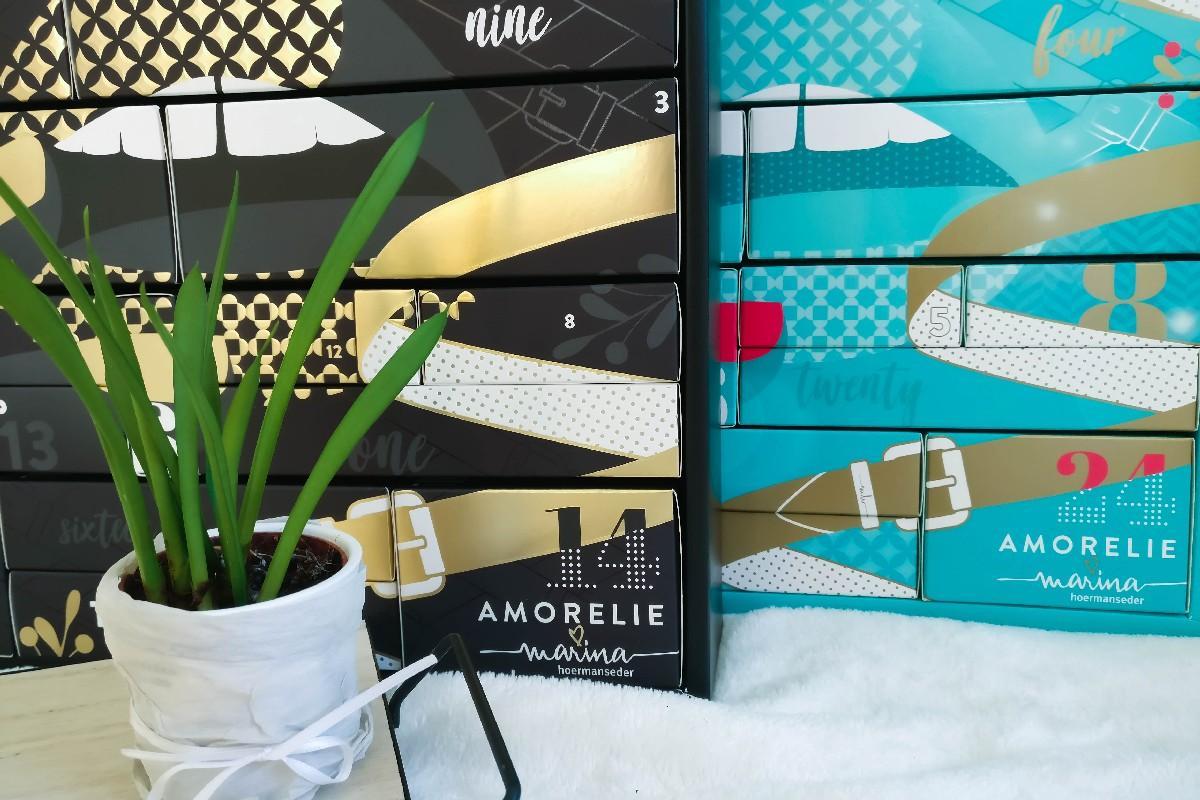 20190901_News_Amorelie-Adventskalender-Teaser
