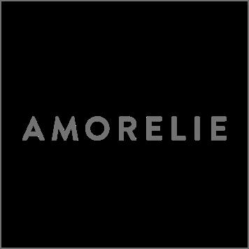 Logo_Amorelie_Quadrat_grau