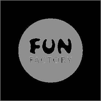 Logo_Fun-Factory_Quadrat_grau