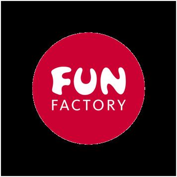 Adventskalender Fun Factory
