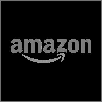 Logo_amazon_Quadrat_grau
