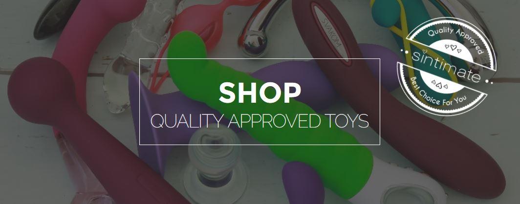 Shop-Aktion_klein